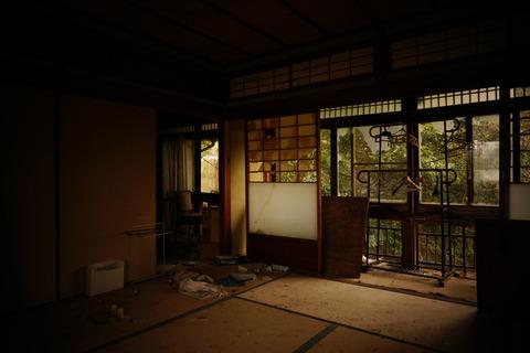 奥武田尾高原ホテル114