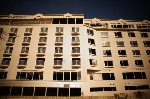 王子アルカディアリゾートホテル039