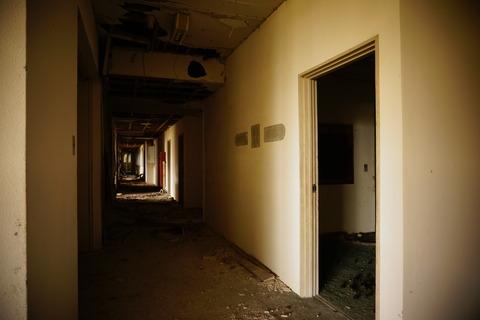 シーサイドホテル028