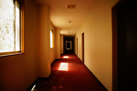 白樺湖グランドホテル315