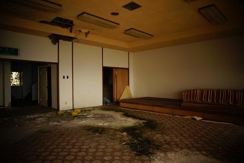 都井岬グランドホテル164