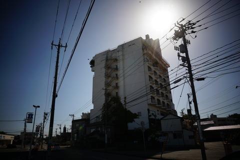 松籟荘096