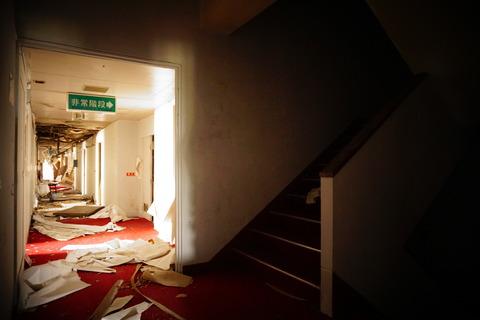 都井岬グランドホテル297