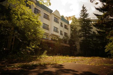 白樺湖グランドホテル006