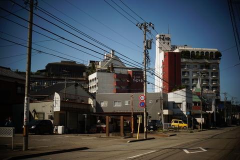 松籟荘130