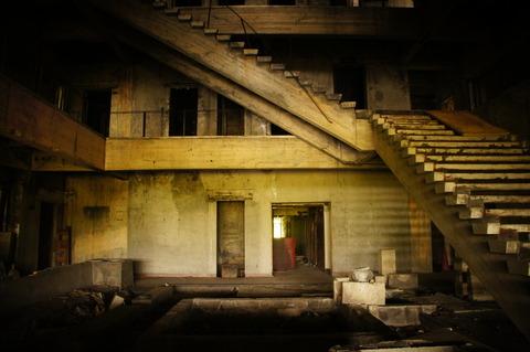 三州園ホテル023
