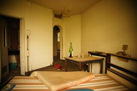 下田御苑ホテル241