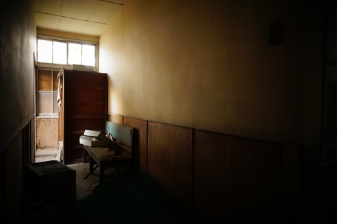 古市医院015