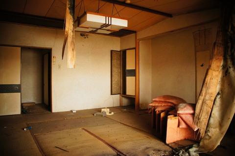 下田富士屋ホテル272