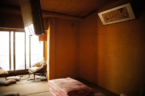 下田富士屋ホテル182