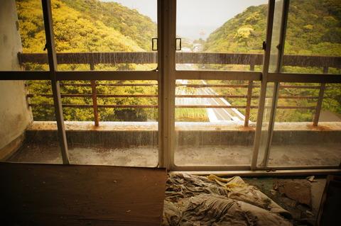 下田御苑ホテル263