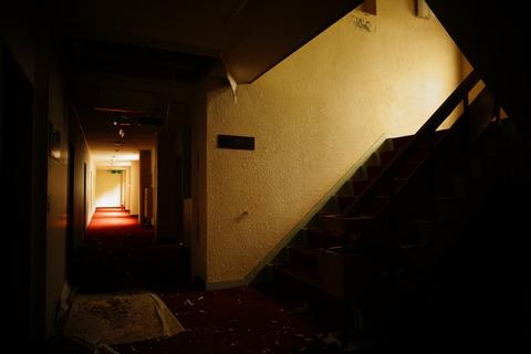 白樺湖グランドホテル293