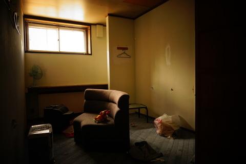 白樺湖グランドホテル306