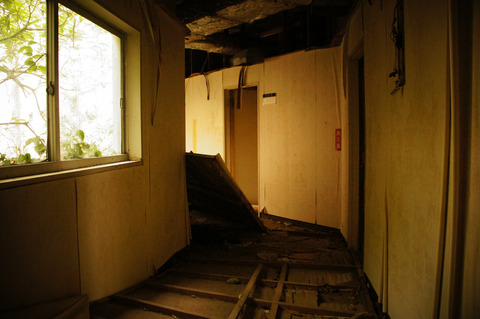 下田御苑ホテル250