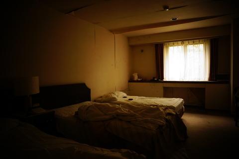 白樺湖グランドホテル077