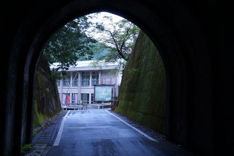 ゆるキャンの旅2-6
