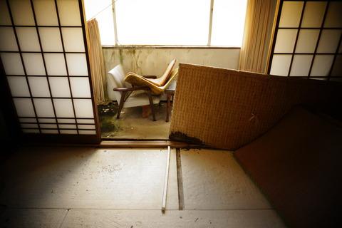 都井岬グランドホテル307