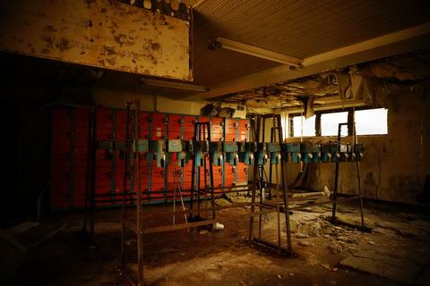 白樺湖グランドホテル052