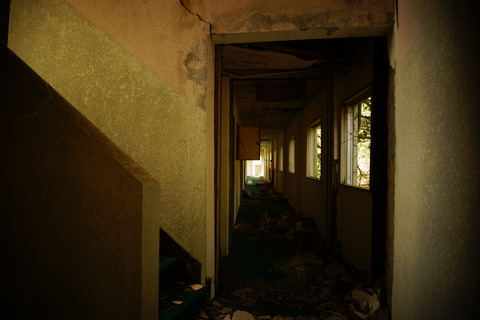 シーサイドホテル142