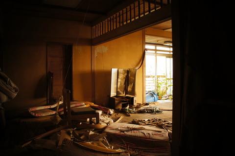 下田御苑ホテル187