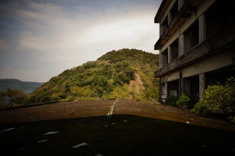 磯観光ホテル151