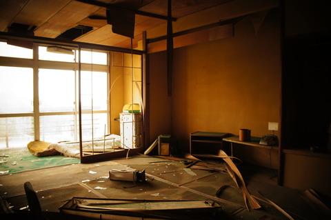 下田御苑ホテル292