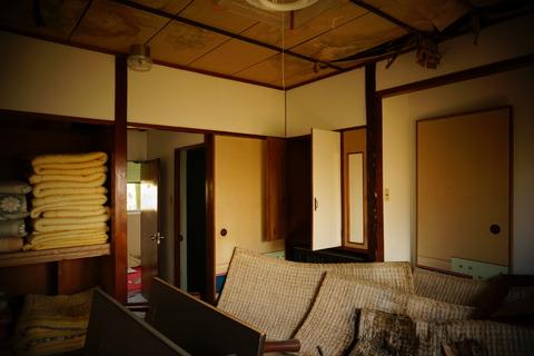 都井岬グランドホテル246