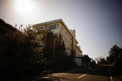 都井岬グランドホテル202