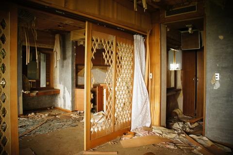 阿蘇観光ホテル169