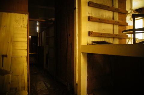 城山ホテル019
