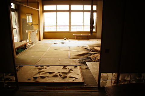 下田御苑ホテル258