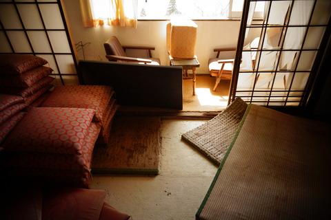 都井岬グランドホテル262
