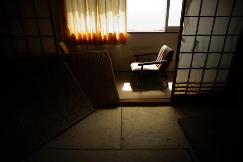 都井岬グランドホテル323