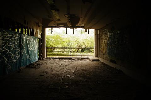 信愛病院097