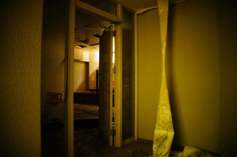 阿蘇観光ホテル103