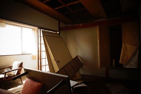 都井岬グランドホテル327