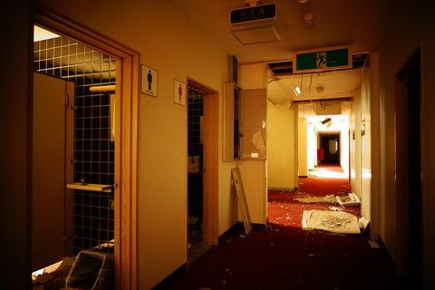 白樺湖グランドホテル325