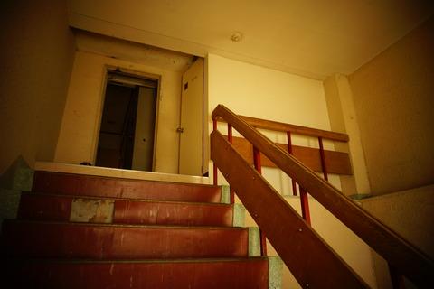 白樺湖グランドホテル302
