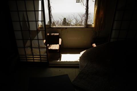 都井岬グランドホテル260