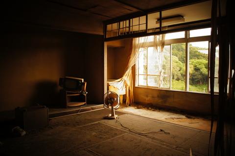 下田御苑ホテル124