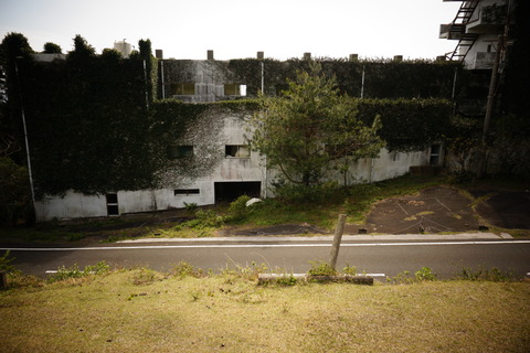 都井岬グランドホテル205