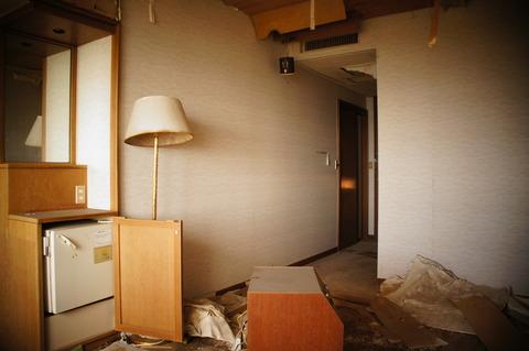 阿蘇観光ホテル214