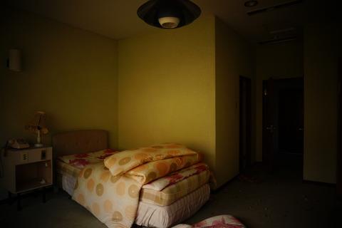 都井岬グランドホテル350