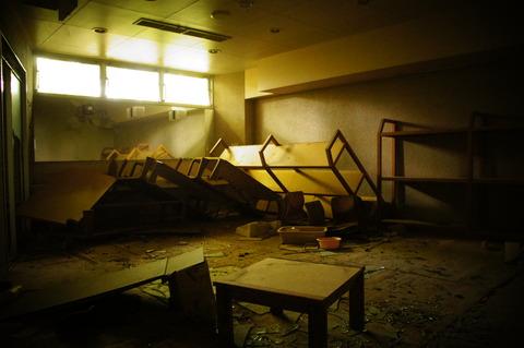 阿蘇観光ホテル112