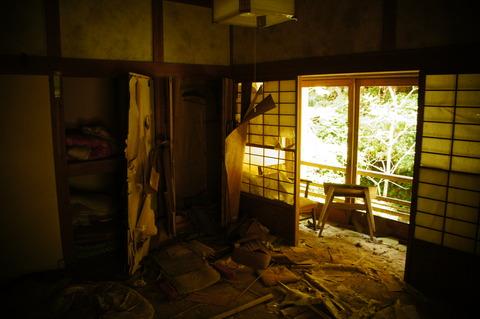 倉谷温泉035