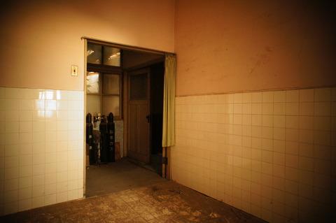 古市医院039