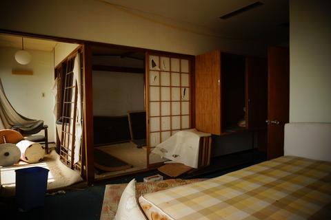 都井岬グランドホテル336