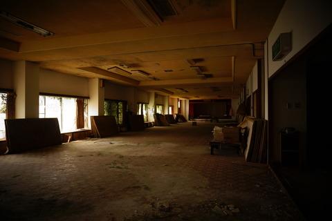 都井岬グランドホテル167