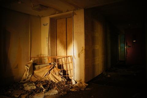 下田御苑ホテル138