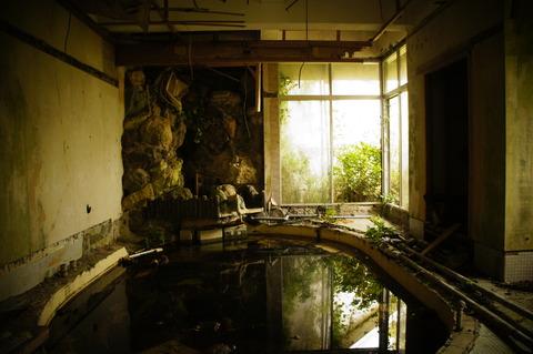 三州園ホテル047